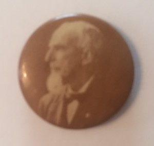 Alexander Mayor Los Angeles 1909 to 1913
